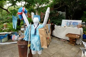 Frome Open Studios Trail