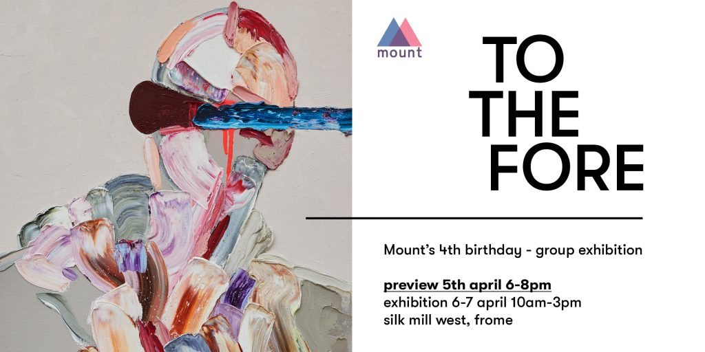 frome art exhibition